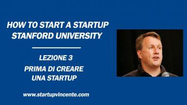 prima-di-creare-una-startup