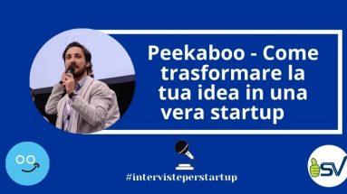 Peekaboo.come-trasformare-la-tua-idea-in-una-startup