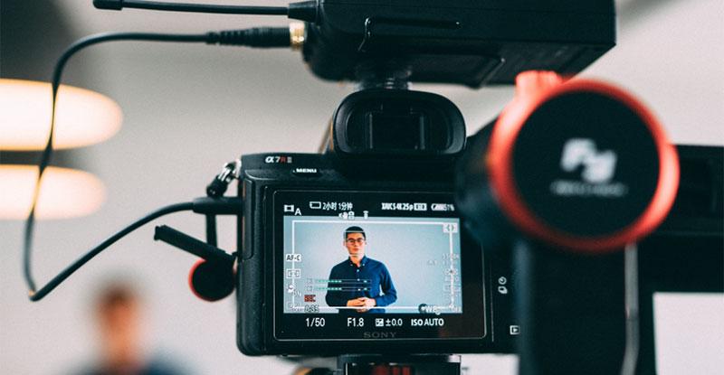7-video-con-idee-e-suggerimenti-per-creare-una-startup-digitale
