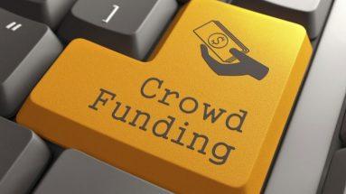 cosa-devi-sapere-prima-di-creare-la-tua-campagna-di-crowdfunding