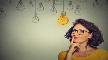 crowdfunding-o-venture-capital