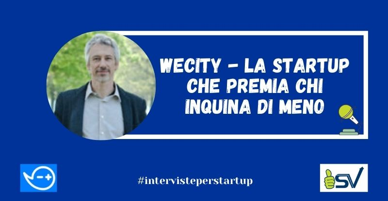 wecity-app-che-premia-chi-inquina-di-meno