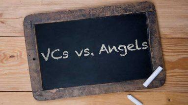 venture-capital-o-business-angel