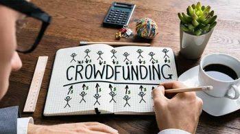 quando-devi-utilizzare-il-crowdfunding