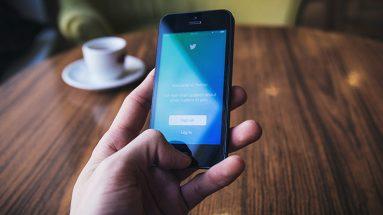20-profili-twitter-che-uno-startupper-deve-seguire