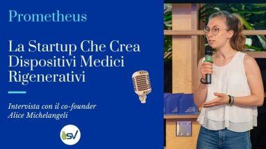 Prometheus-La-Startup-Che-Crea-Dispositivi-Medici-Rigenerativi