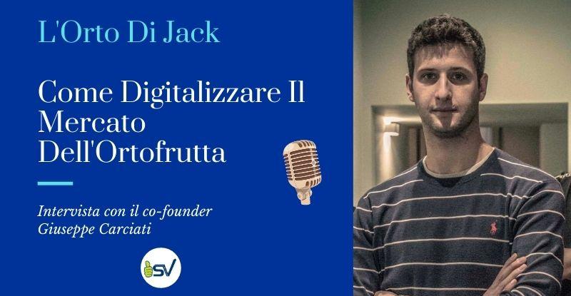 orto-di-jack