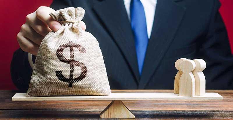 equity-crowdfunding