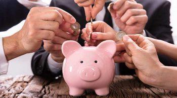 fasi-campagna-crowdfunding