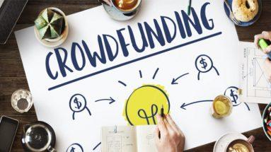faq-equity-crowdfunding