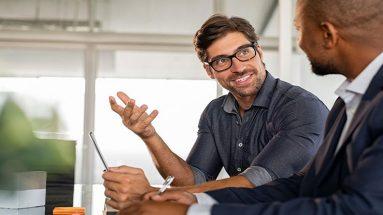 advisor-startup